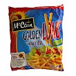 Patata Golden Long 2kg Mc Cain