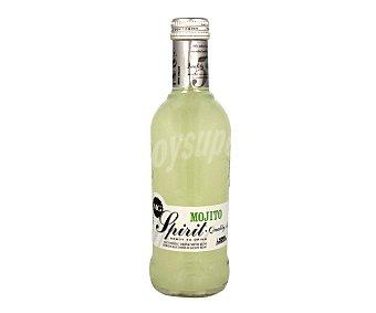 Mg Spirit Mojito 275 mililitros