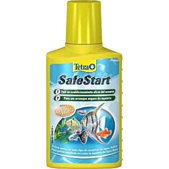 Tetraaqua algu min Solución anti-algas para acuarios Envase 100 ml