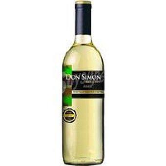 Don Simón Selección Vino Blanco de mesa botella 75 cl