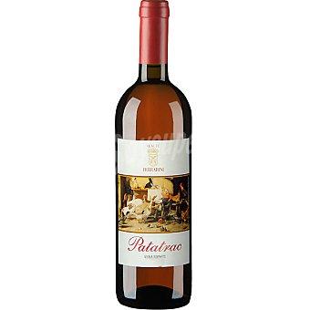 FERRARINI Patatrac Vino rosado de Italia Botella 75 cl