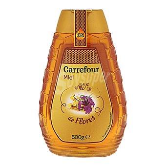Carrefour Miel 500 g
