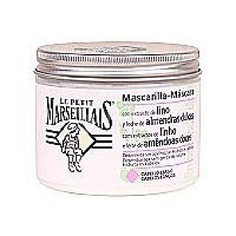 Le Petit Marseillais Mascarilla cabello largo Tarro 300 ml