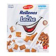 Cereal relleno leche mini Caja 5 u Harrisons