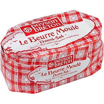 Paysan Breton Mantequilla con sal envase 250 g envase 250 g