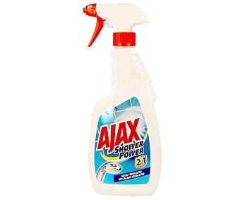 Ajax Limpiador ducha 500 ml
