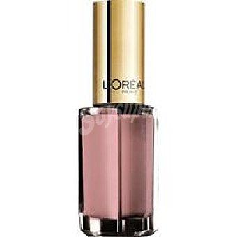 L'Oréal Laca de uñas Le Vernis 207 Pack 1 unid