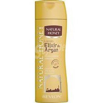 Natural Honey Loc.argan 400ML