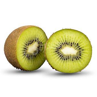 Kiwi verde (venta por unidades), varios, granel(peso aproximado de la ) Unidad 110 gr