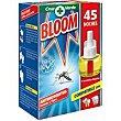 Insecticida eléctrico recambio  Bloom