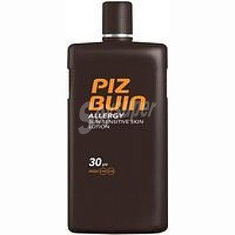FP30 PIZ BUIN Allergy loción Bote 400 ml