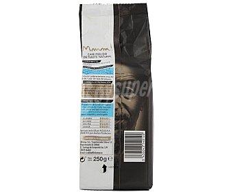 Mmm Auchan Café molido de origen Costa Rica 250 gramos