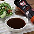 Salsa vinagreta balsámica 250 ml BABYFRESH