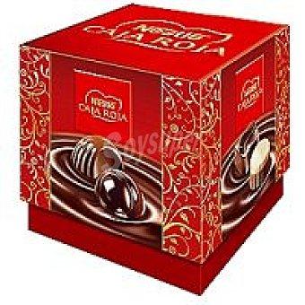 Nestlé Caja Roja Cubo Nestle 180 Gr 180g