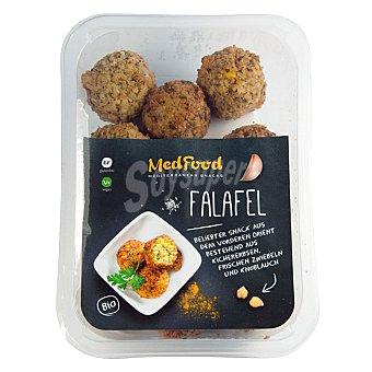 Medfood Falafel ecológico 240 g