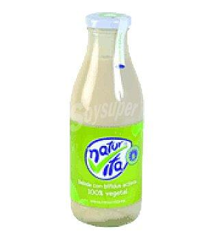 Naturactiva Yogur natural 500 g