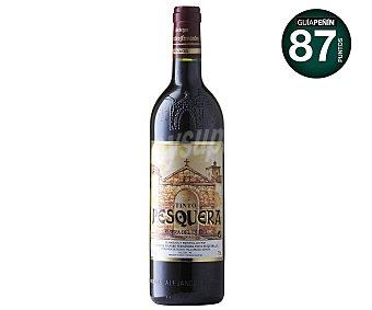 Pesquera Vino D.O. Ribera del Duero tinto crianza 75 cl