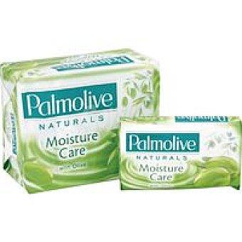 Palmolive Jabón verde Pack 3 unid