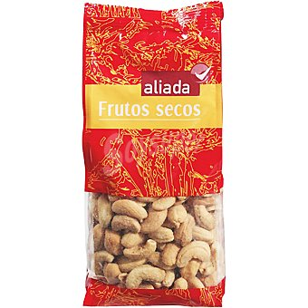 Aliada Anacardos bolsa 200 g