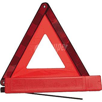 ALTIUM ECE R27 Triángulo de emergencia homologado para automóvil