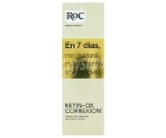 ROC Retin Ox Crema antiarrugas nutritiva noche 40 Mililitros
