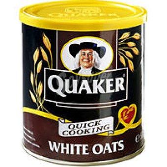 Quaker Avena grande Lata 500 g