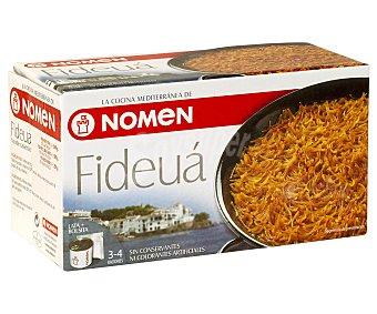 Nomen Fideuada fideo 5 840 g