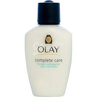 Olay Fluido complete care 100 ml