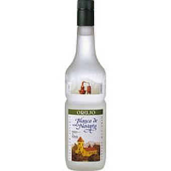 Blanca de Navarra Orujo Botella 1 litro