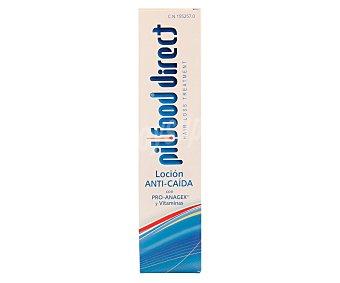 Pilfood Loción anticaída 125 ml