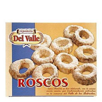 Del Valle Roscos 500 g