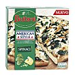 Pizza American Style Spinachi 430 gr Buitoni