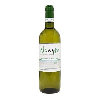 Alcanta Vino D.O. Alicante blanco 75 cl