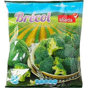 ALIADA Brécol Bolsa de 750 g