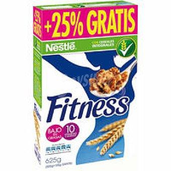 Fitness Nestlé Copos de trigo integral 500 g