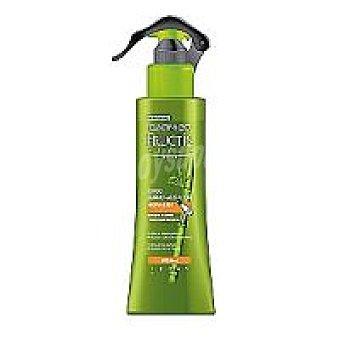 Fructis Garnier Fijador termo hidraliso Spray 150 ml