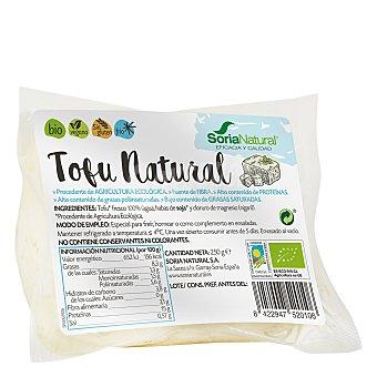 Soria Natural Tofu Natural 250 g