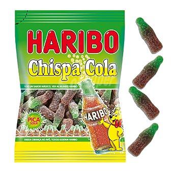 Haribo Chispacola Bolsa 100 gr
