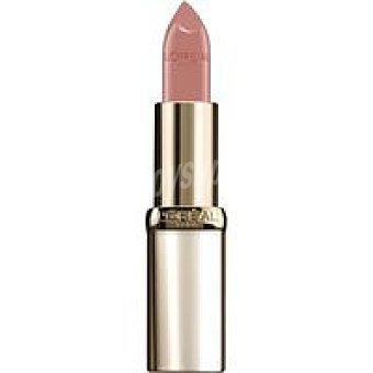 LOREAL Barra labios Color Riche 630 1 unidad