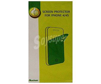 Productos Económicos Alcampo Iphone 4 protector panta