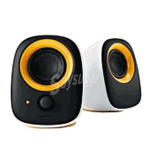 Philips Altavoces SPA2210 2.0 philips