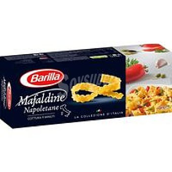 BARILLA LA COLLEZIONE Mafaldine Caja 500 g
