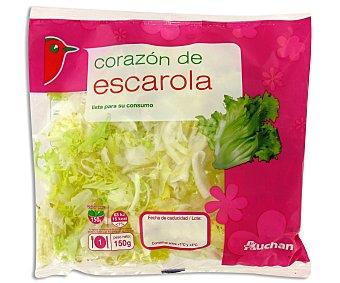 Auchan Escarola Rizada Bolsa de 150 Gramos