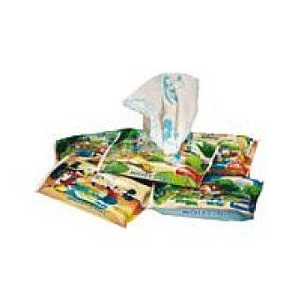 Disney Toallitas refrescantes Paquete 15 unid