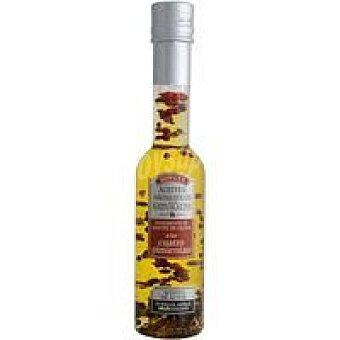 Borges Aceite de oliva 4 pimientas Ferran Adria 200 ml