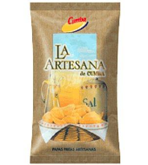 Cumba Patatas artesanas 150 g