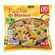 Paella marisco Bolsa 700 gr DIA