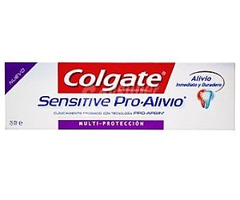 Colgate Dentífrico Multi protección 1u