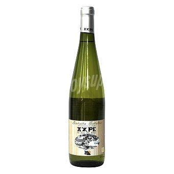 Axpe Vino Txakoli Bizkaiko Txakolina 75 cl
