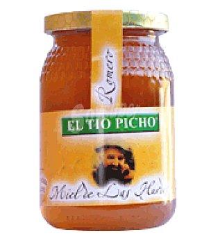 El Tio Picho Miel de romero 500 g